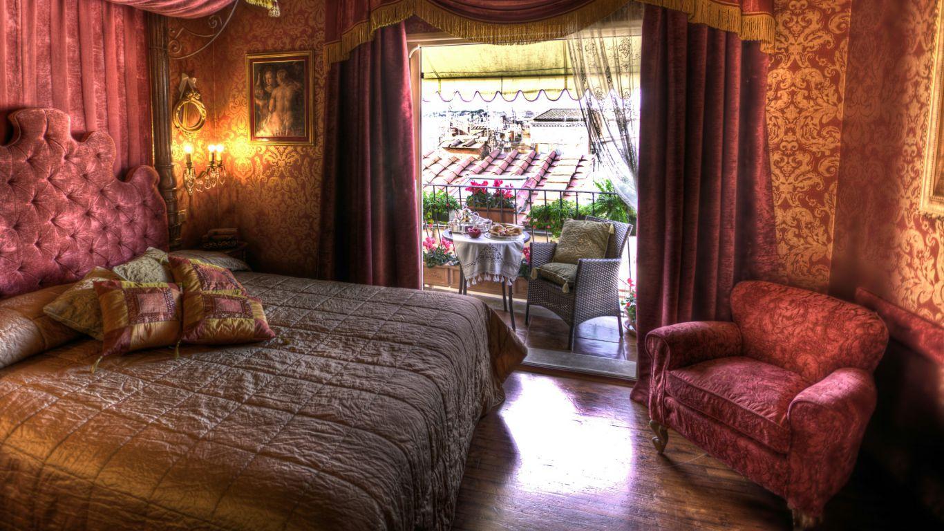 hôtel-campo-de-fiori-rome-chambres-01