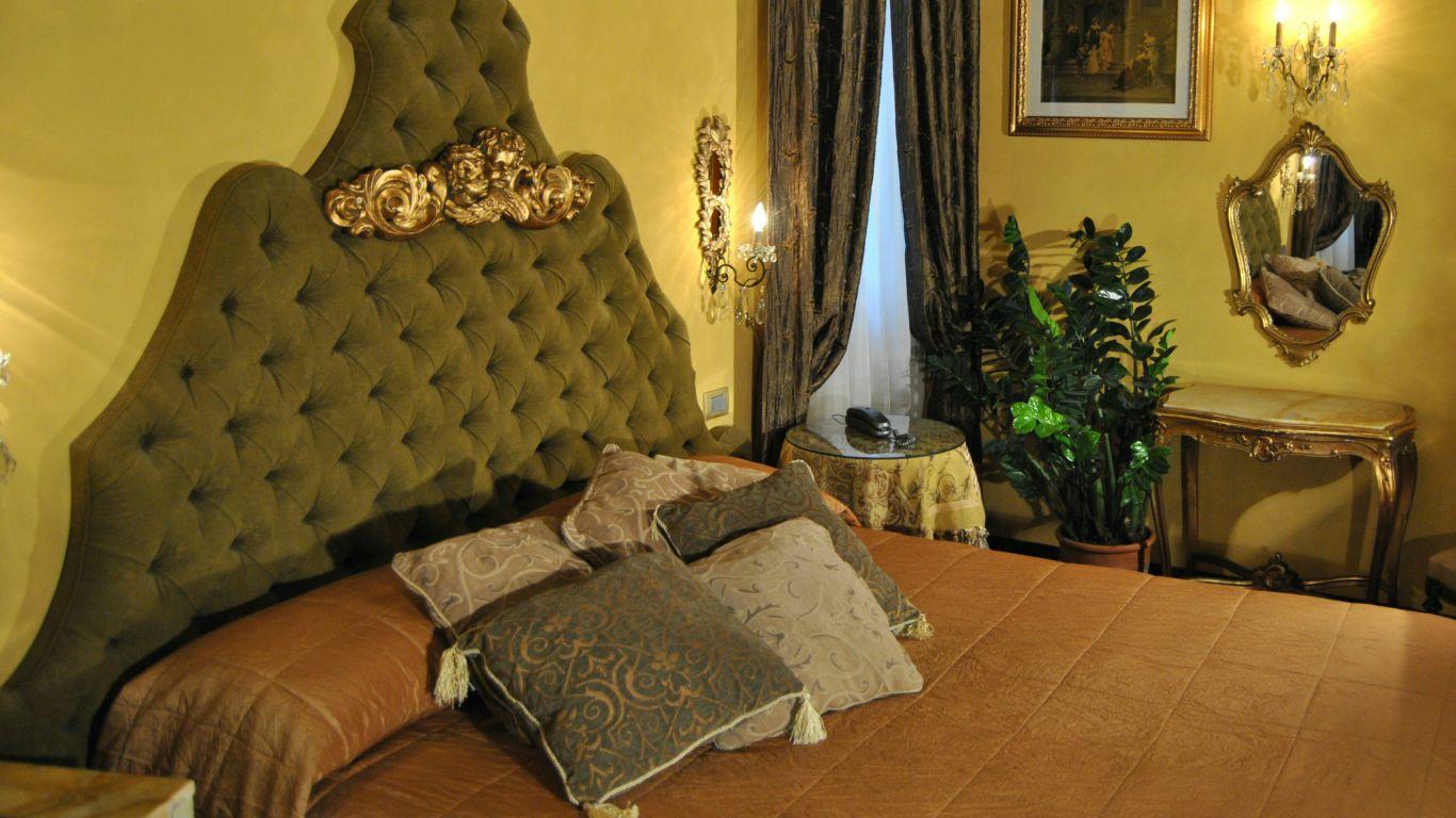 hôtel-campo-de-fiori-rome-chambres-08