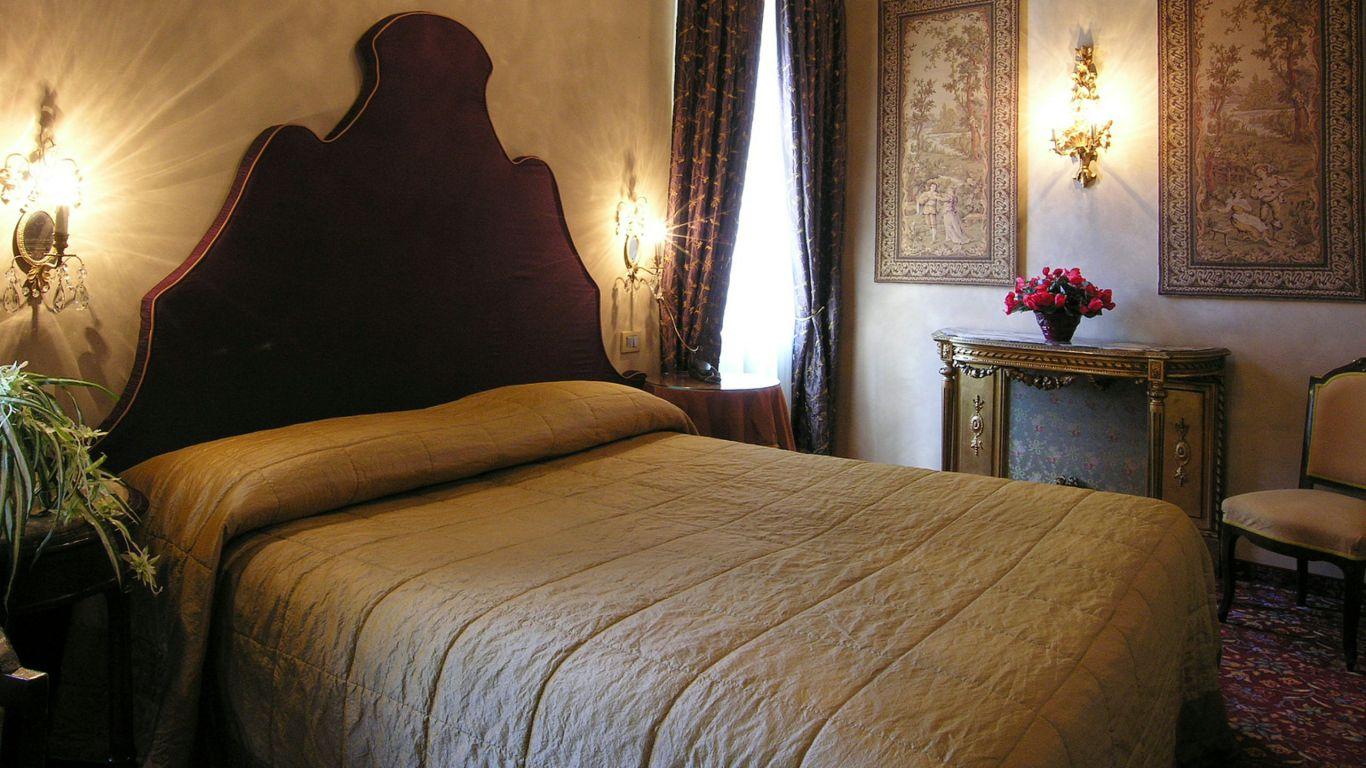 hôtel-campo-de-fiori-rome-chambres-09