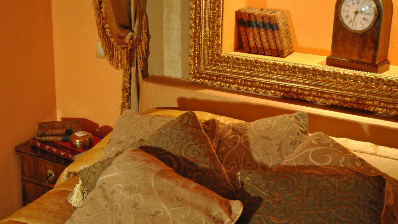 hôtel-campo-de-fiori-rome-chambres-13