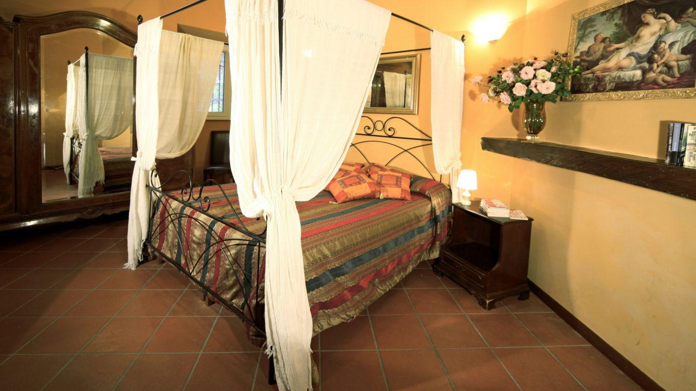 hôtel-campo-de-fiori-rome-dependance-14