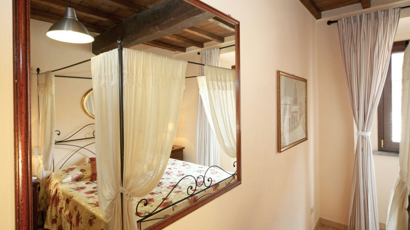 hotel-campodefiori-roma-dependance-24