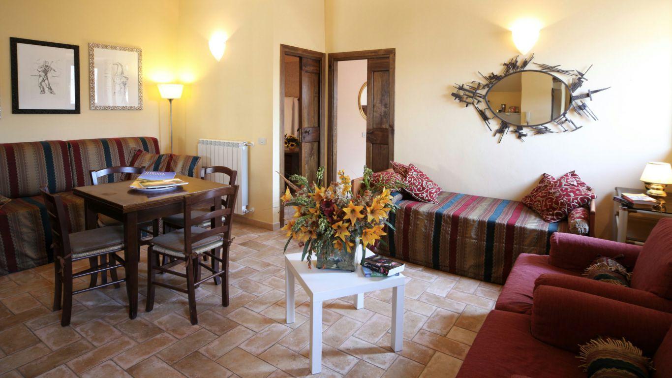 hotel-campodefiori-roma-dependance-26