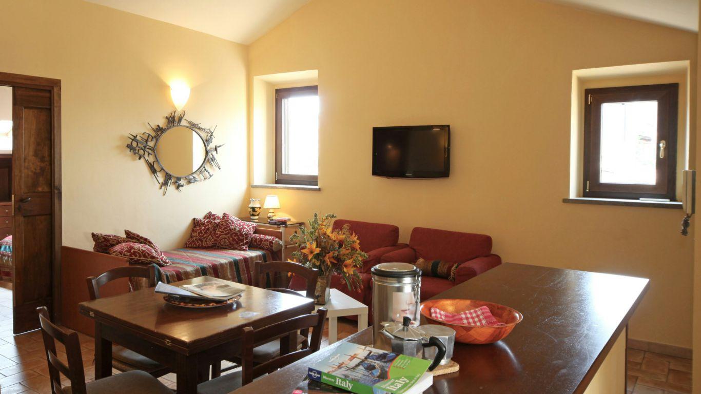hôtel-campo-de-fiori-rome-dependance-27
