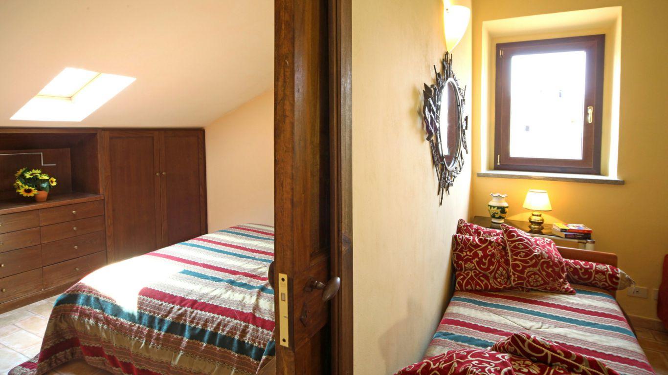 hôtel-campo-de-fiori-rome-dependance-29