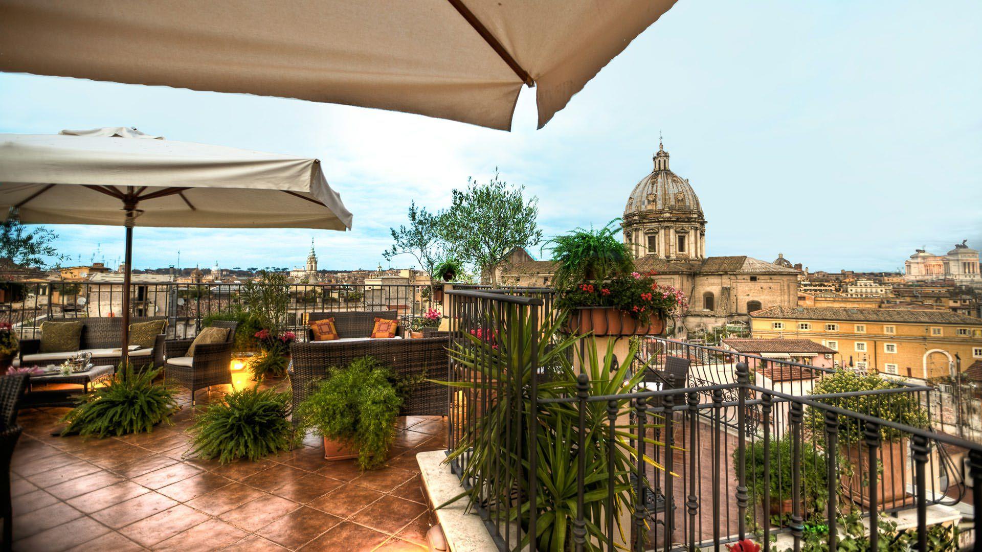 hotel-campo-de-fiori-roma-roof-garden-01