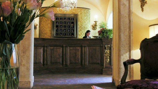 hotel-campo-de-fiori-roma-aree-comuni-01