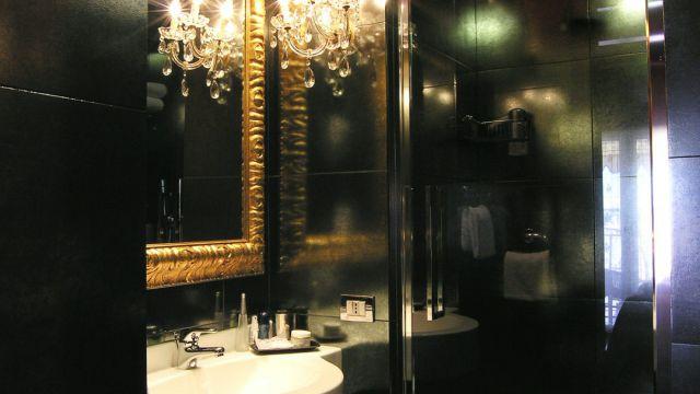 hotel-campo-de-fiori-roma-camere-03