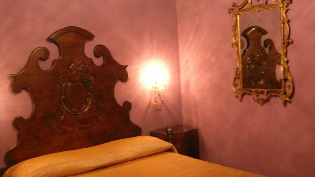 hotel-campo-de-fiori-roma-camere-17
