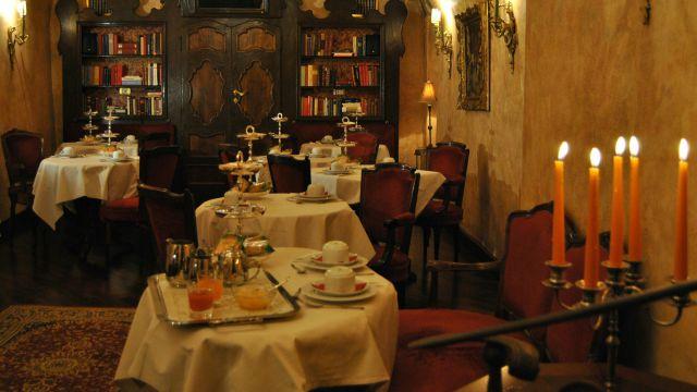 hotel-campo-de-fiori-roma-colazione-04