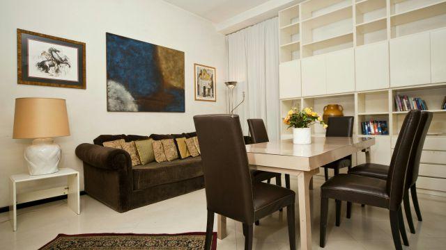 hotel-campo-de-fiori-rome-dependance-01