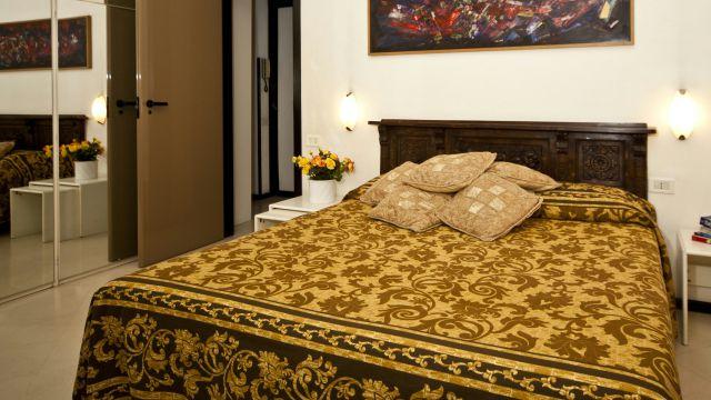 hotel-campo-de-fiori-rome-dependance-02