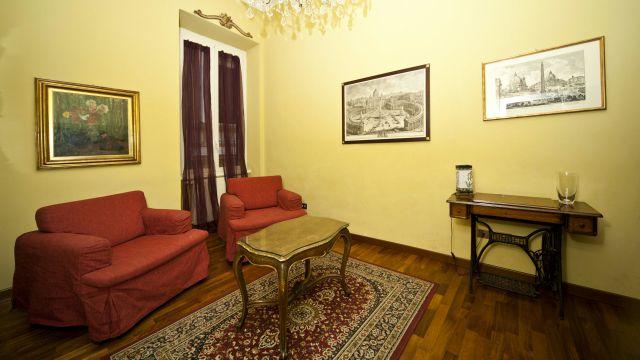 hotel-campo-de-fiori-roma-dependance-04