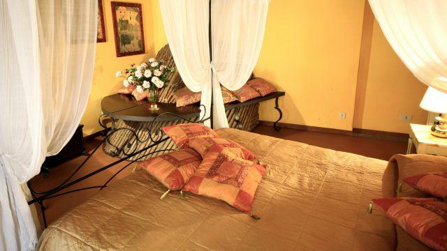 hotel-campo-de-fiori-roma-dependance-08