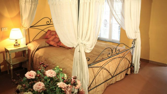 hotel-campo-de-fiori-rome-dependance-09