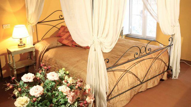 hotel-campo-de-fiori-rome-dependance-10