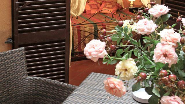hotel-campo-de-fiori-rome-dependance-13