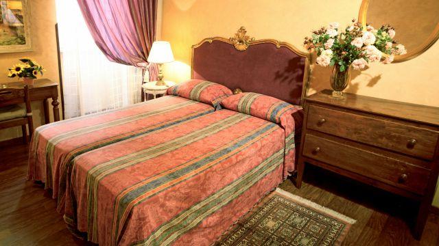 hotel-campo-de-fiori-roma-dependance-15