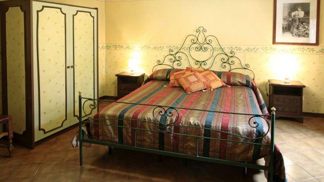 hotel-campo-de-fiori-rome-dependance-16