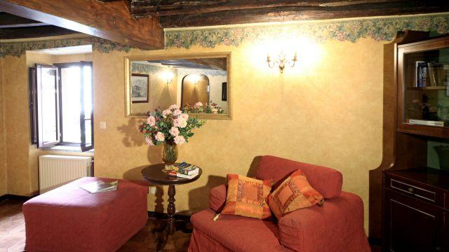 hotel-campo-de-fiori-rome-dependance-17