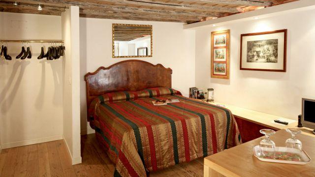 hotel-campo-de-fiori-rome-dependance-19