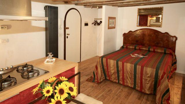hotel-campo-de-fiori-rome-dependance-20