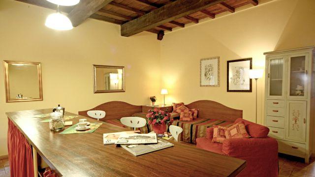 hotel-campo-de-fiori-roma-dependance-22