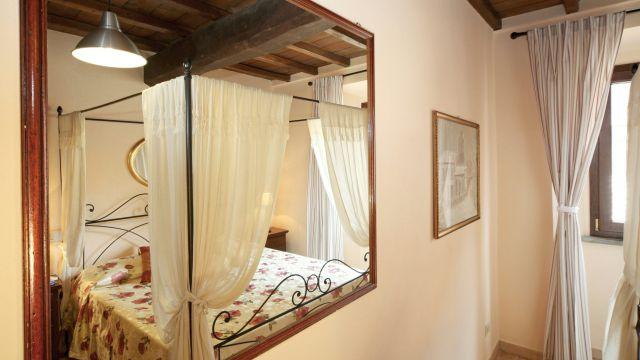 hotel-campo-de-fiori-rome-dependance-24