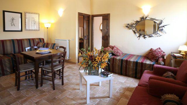hotel-campo-de-fiori-rome-dependance-26