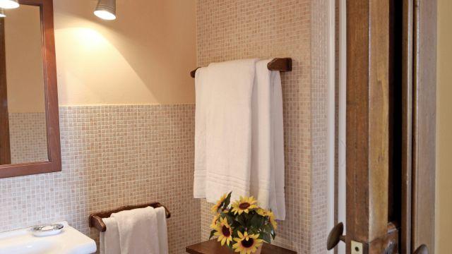 hotel-campo-de-fiori-rome-dependance-28