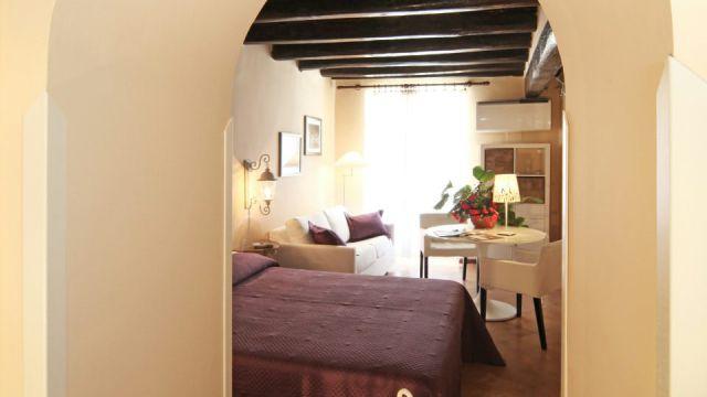 hotel-campo-de-fiori-rome-dependance-31