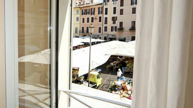 hotel-campo-de-fiori-rome-dependance-33