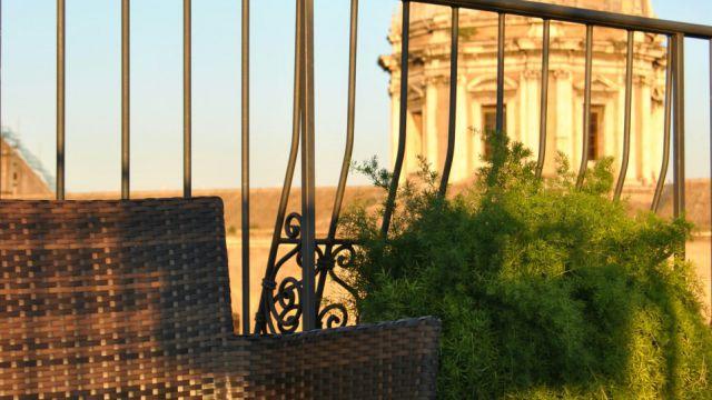 hotel-campo-de-fiori-rome-roof-garden-03