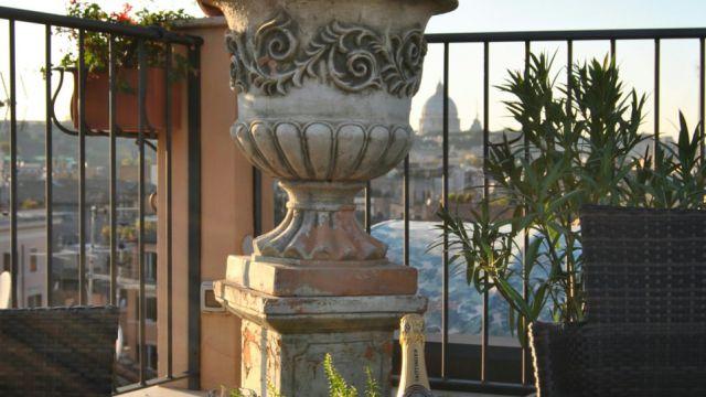 hotel-campo-de-fiori-rome-roof-garden-05