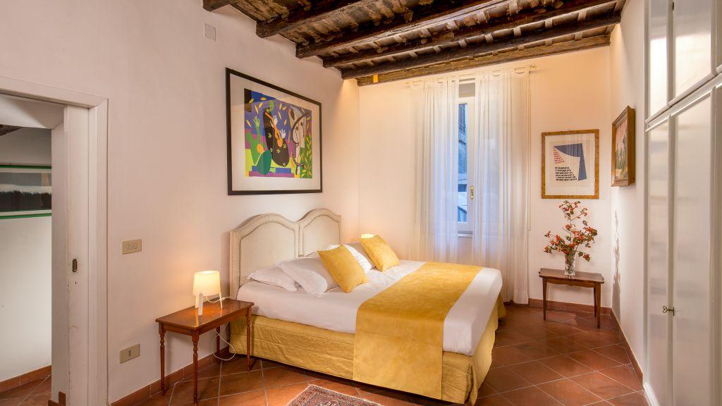 hotel-campo-de-fiori-rome-apartment-7515