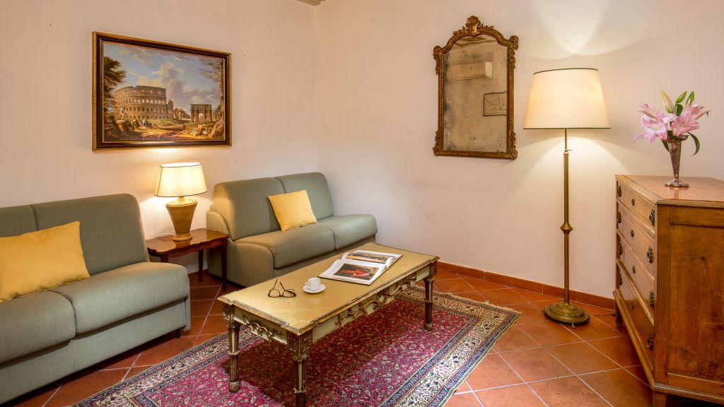 hotel-campo-de-fiori-rome-apartment-7622