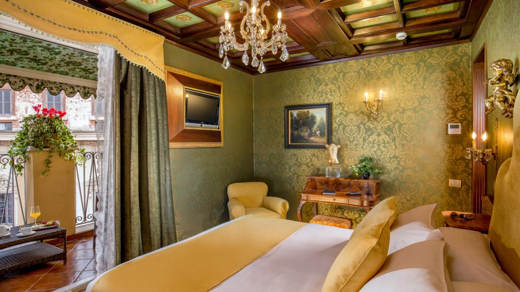 hôtel-campo-de-fiori-rome-chambres-suites-7121