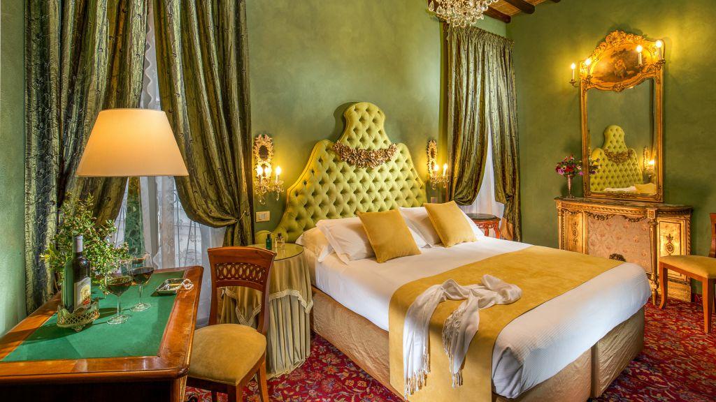 hôtel-campo-de-fiori-rome-chambres-suites-7225