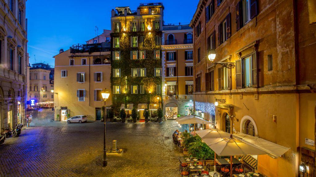 hotel-campo-de-fiori-rome-external-7649