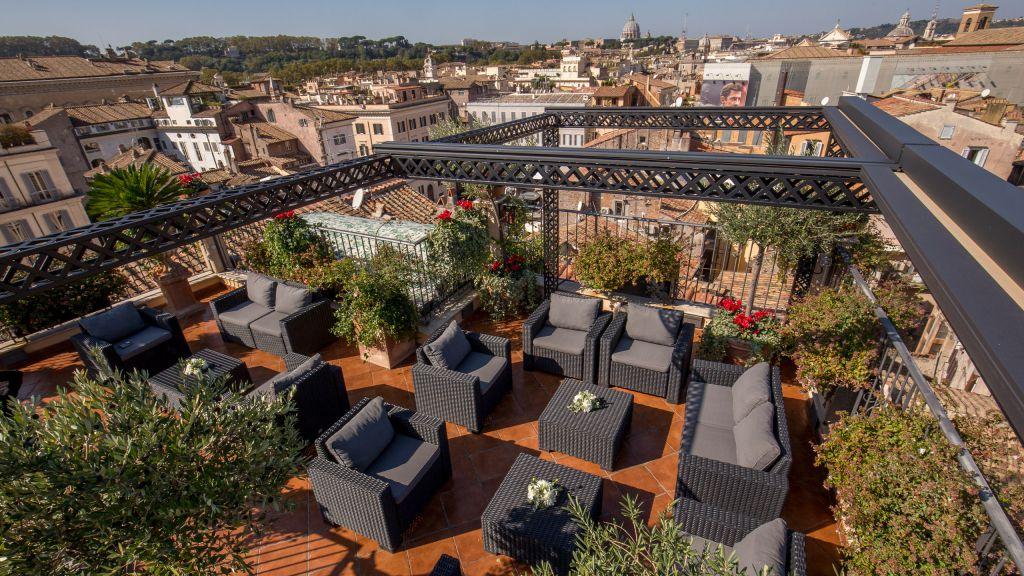 hotel-campo-de-fiori-rome-terrace-4123