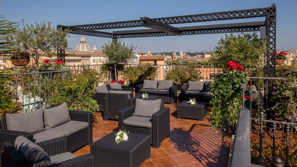 hotel-campo-de-fiori-rome-terrace-4134