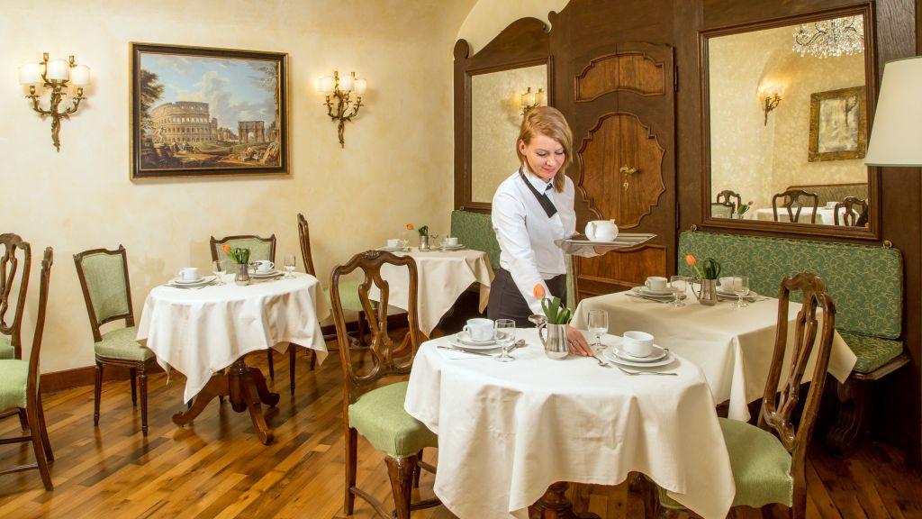 Hotel-Campo-De-Fiori-struttura7865