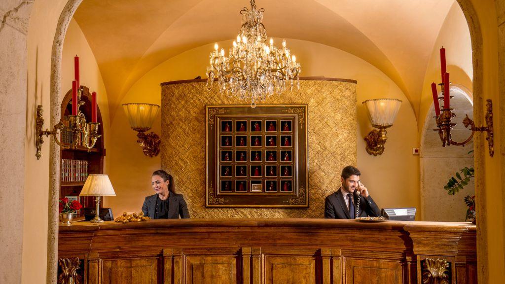 hotel-campo-de-fiori-rome-structure-8174