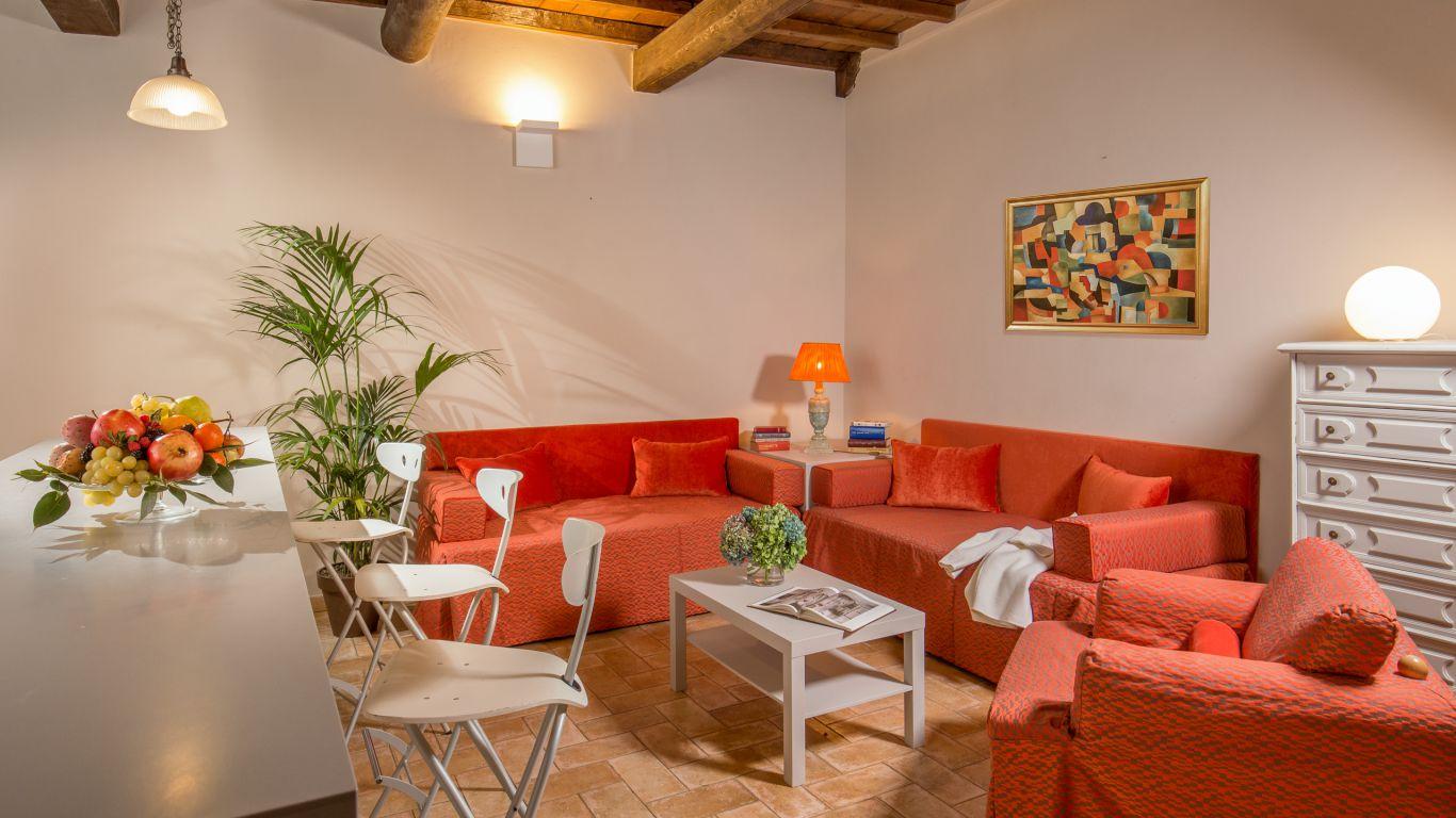 Hotel-Campo-De-Fiori-Appartamento-4235-q