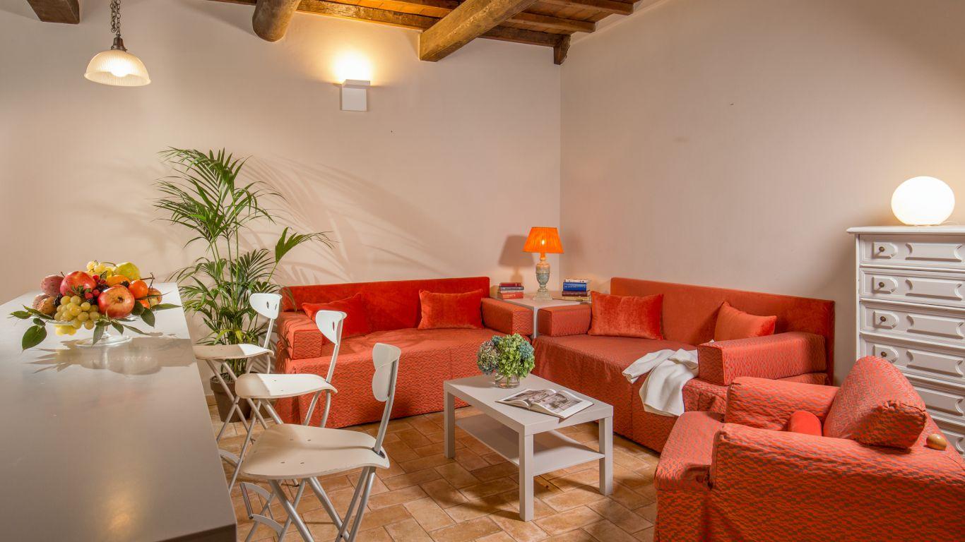hotel-campo-de-fiori-rome-apartment-4235