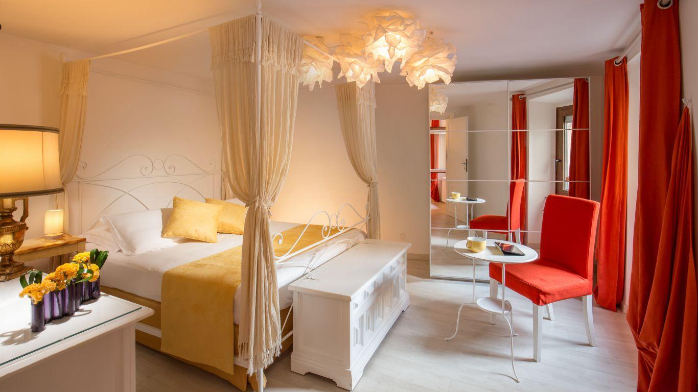 hotel-campo-de-fiori-rome-apartment-7474