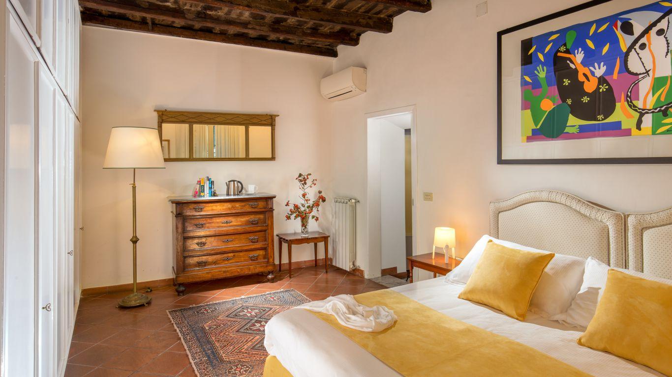 Hotel-Campo-De-Fiori-Appartamento-7584