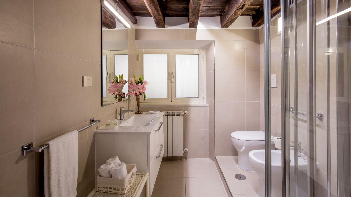 Hotel-Campo-De-Fiori-Appartamento-7680