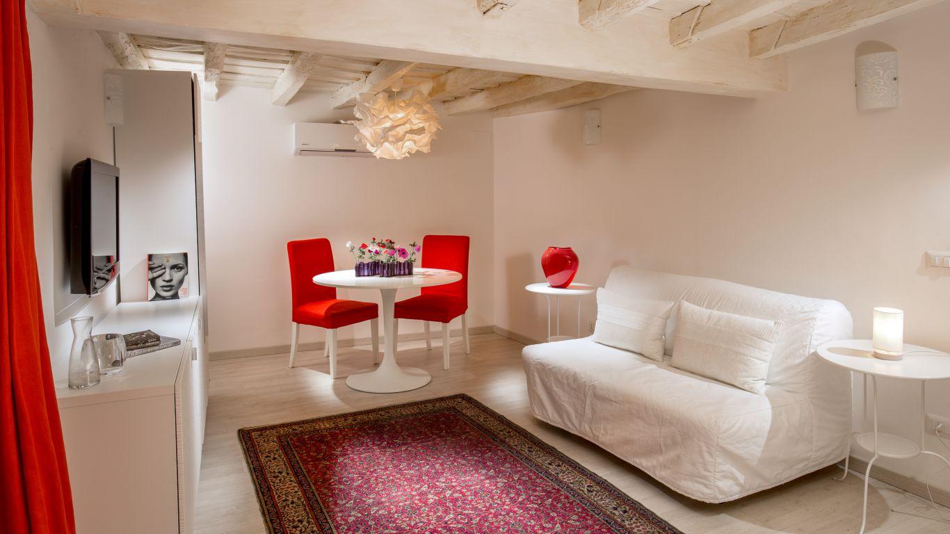 hôtel-campo-de-fiori-rome-apartment-7711