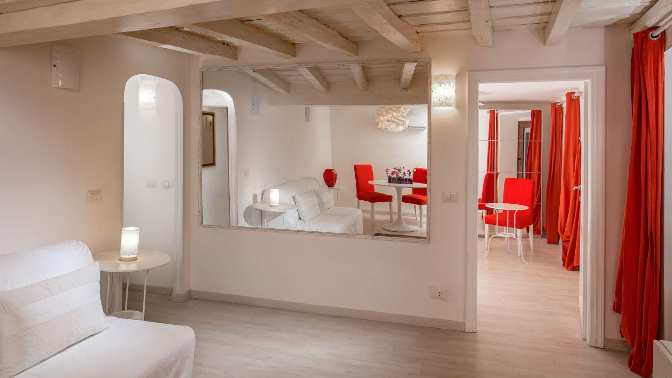 Hotel-Campo-De-Fiori-Appartamento-7717